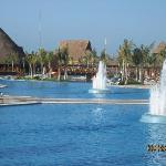 Barcelo Maya Colonial Photo