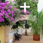 Casa Isabel Photo