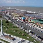Foto de Merit Mar del Plata