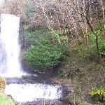 The Lough Gill Drive Foto