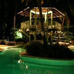 Foto de Rendezvous Resort