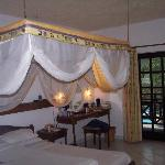 Diani Sea Resort의 사진