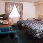 Room # 339