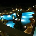 Hilton Barbados Resort Photo