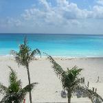 Foto de Club Regina Cancun