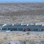 Riata Inn Motel Photo