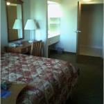 Foto de Hampton Inn and Suites North Fort Worth - Alliance Airport