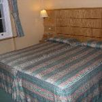 The Beds