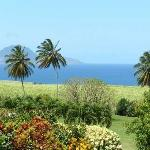 Landscape - St. Kitts Marriott Resort & The Royal Beach Casino Photo