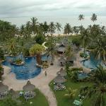 Golden Sands Resort by Shangri-La Photo