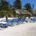 Beach at Corona del Mar