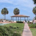 Mariner Beach Club صورة فوتوغرافية