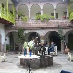 Ninos 1 Hotel