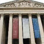 Foto de The National Archives Museum