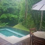 Four Seasons Resort Bali at Sayan Photo