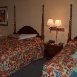 Room 163 (2)