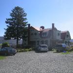 Fox Hall Inn Foto