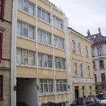 Hotel Charme