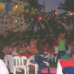 Foto Sunscape Dorado Pacifico Ixtapa