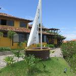 Galapagos Inn Hotel