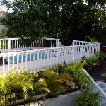 Bonville View Villa Foto