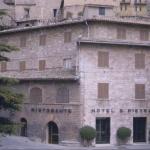Foto de San Pietro