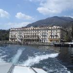 Villa d'Este Photo