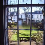 Abercorn Guest House Resmi