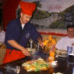 Foto de Shirasoni Japanese Sushi