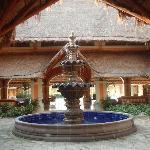 Barcelo Maya Colonial Photo