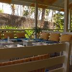 Golden Lemon Inn and Villas Foto