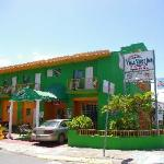 Best Guest House in Puerto Rico