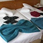 Hotel Ponta Delgada Foto