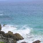 Hotel Playa Grande Photo