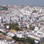 Hotel El Convento-billede