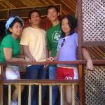 Frendz's Family Cottage