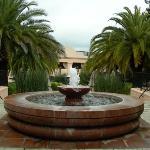 Fairmont Sonoma Mission Inn Spa Photo