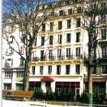 Jules Ferry Hostel