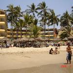 Imagen de Las Palmas by the Sea