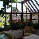 Foto de Kilbrogan House