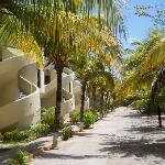 Hotel Golden Paradise Photo