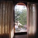 Foto de Hotel Saranga