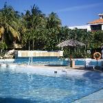 Pool - Hotel Roc Barlovento Photo