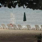 Alegre Beach Resort Photo