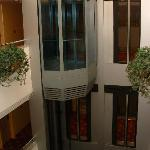 Hotel Vicenza Picture