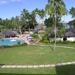 Naviti Resort Photo