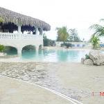 The Crown Villas at Lifestyle Holidays Vacation Resort Photo