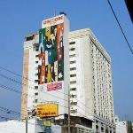 Union Tower Hotel