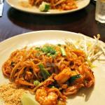 Foto de Thai Pan