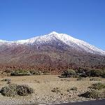 Mount Teide - an Essential trip